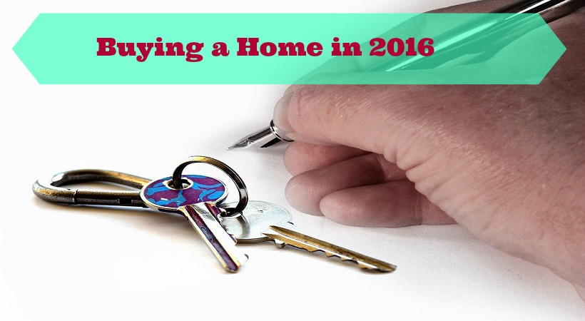 buying-home-2016